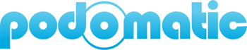 podomatic_logo_blue