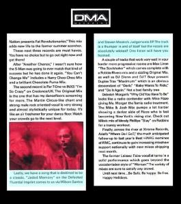 DMA_press_01